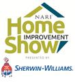 NARI Home Show