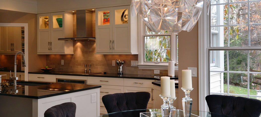 Home Remodel Classes, Seminars, Webinars