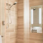 Acclaim-In-Shower-Fog-Free-Mirror-by-Electric-Mirror-in-the-Park-Hyatt-New-York-New-York-2