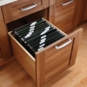 FILE DRAWER