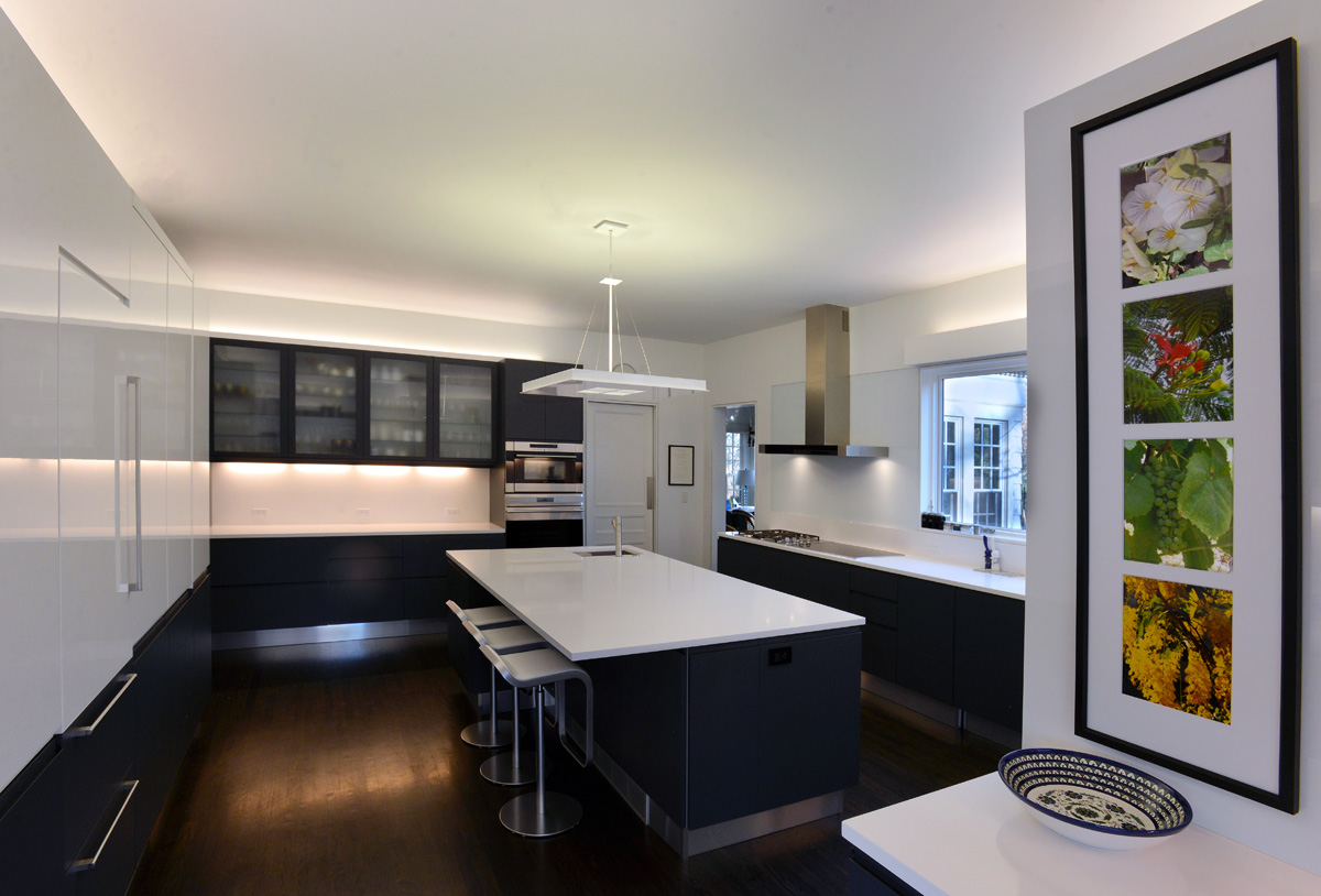 We Can Assist You In All Phases Of The Kitchen Remodel Starting With The  Design And Then Supplying And Installing Quality Cabinets To Meet Your  Every Need.