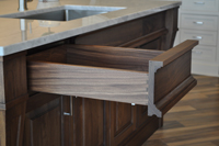 walnut-drawer2-small